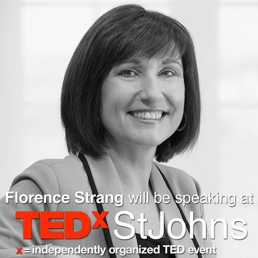 FLorence TEDx