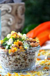 quinoa 4