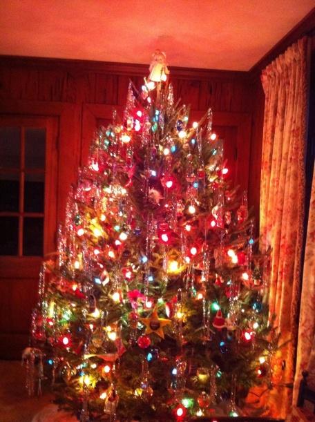 Christmas post 2