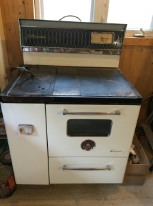 stove 1