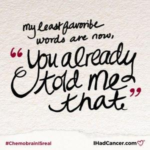 chemobrain-5